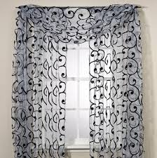 Curtains Pottery Barn by Coffee Tables Ikea Curtains Blinds Or Curtains For Condo Blinds