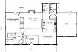 rustic cabin plans floor plans 18 amazing rustic cabin plans floor plans house plans 3415 rustic