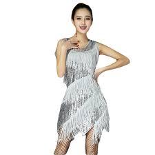 popular 1920s dresses for plus size buy cheap 1920s dresses for
