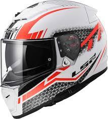 ls2 motocross helmet ls2 ff390 breaker solid motorcycle helmets u0026 accessories full face