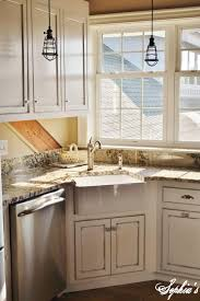 kitchen room other delectable white kitchen galley white wood