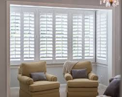 window shutters in tampa fl sunburst shutters