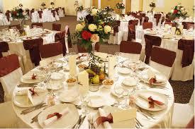Wedding Table Decorations Ideas Wedding Reception Table Decorations Ideas Best Of 50th