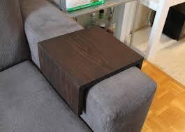 45 galery of sofa tray table beautiful katzen hundefans katzen