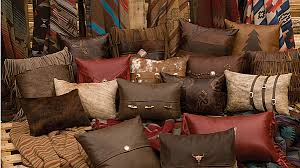 western throws for sofas western pillows western throws