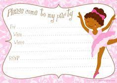 dora the explorer invitations dora the explorer pink ballerina