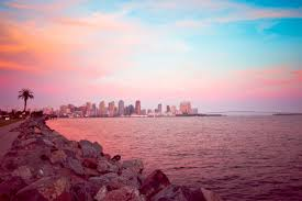 happiest city in america san diego ranks among best large u s cities to live in
