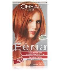 voted best hair dye best 25 best drugstore hair dye ideas on pinterest best home