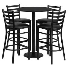 Tables And Chairs Wholesale Bar Stools Outdoor Restaurant Bar Stools Commercial Restaurant