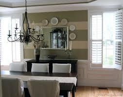 Large Dining Room Mirrors - rectangular mirror for dining room u2013 vinofestdc com