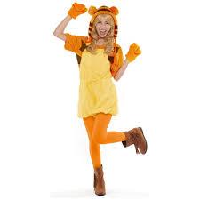 Winnie Pooh Halloween Costume Cinemacollection Rakuten Global Market Winnie Winnie Pooh U0027s