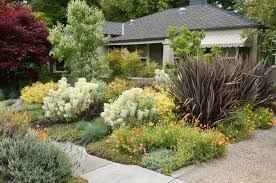 Average Cost Of Landscaping A Backyard How Much Did It Cost To Landscape Your Yard Apartment Therapy