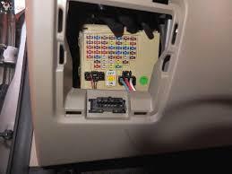 How To Remove Check Engine Light Hyundai Check Engine Light Problem Causes Diy Fix