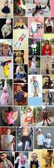 halloween costumes for kids pumpkin best 25 costume halloween enfant ideas on pinterest diy baby