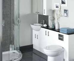 ensuite bathroom ideas small stylish ideas for a small bathroom small narrow bathroom ideas