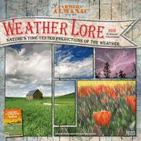 Farmers Almanac Florida Southeast U S Long Range Weather Forecast Farmers U0027 Almanac