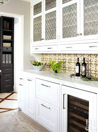 kitchen butlers pantry ideas butlers pantry ideas butlers pantry design 5 counter shelf kitchen