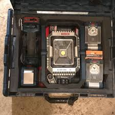 best construction work lights this l boxx 2 is for my work lights i use on construction sites