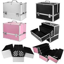 Make Up Vanity Case Storage Useful Makeup Vanity Case Vanity Case Boots Large Vanity