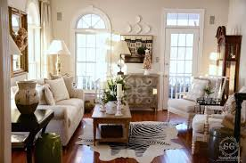 zebra rugs bungalow home staging redesign the best 100 zebra rug living room image collections www k5k us