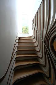 Access Stairs Design Decorations Staircase Decorating Ideas Uk Basement Stairs
