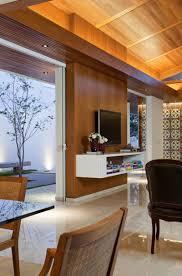 design house interiors york gedda house by mustafá bucar arquitetura arquitetura contemporary