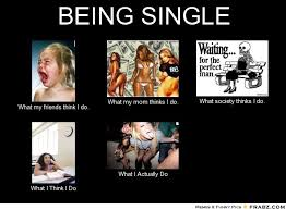 Being Single Memes - funny memes about being single 28 images 25 best ideas about