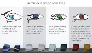 what color matches green men s fashion secrets mastering style from the inside out