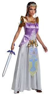 genie halloween costumes party city costume shop com dress up your world