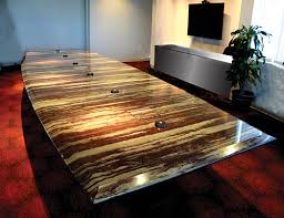 marble conference room table marvelous marble boardroom table with high quality marble top