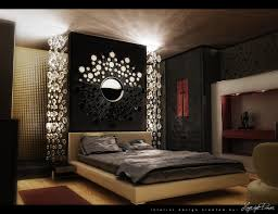 designs for bedrooms designing a living room modern bedroom designs picture of bedroom
