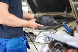 car check engine light code reader how can i reset my check engine light with pictures