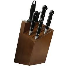 imperial kitchen knives furi knife block the fembassy