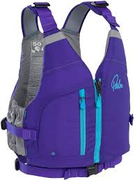 palm equipment palm meander women u0027s ladies buoyancy aid