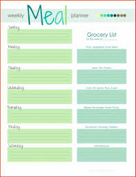 party menu planner template meal plan template free proposalsheet com meal plan template free free meal plan template