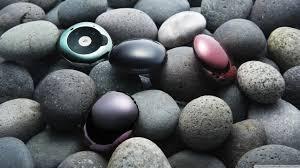 stones and samsung gadgets 4k hd desktop wallpaper for 4k ultra