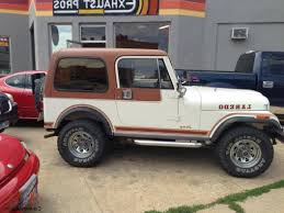 jeep convertible 4 door 2 door jeeps for sale clotheshops us