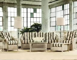 best pottery barn eco sofa tags pottery barn sectionals