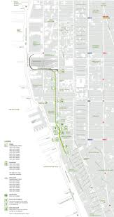 Metro North Harlem Line Map by Best 25 Map Of Nyc Ideas On Pinterest Manhattan Map Map Of