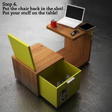 Office Table Designs Best 25 Study Table Designs Ideas On Pinterest Study Tables