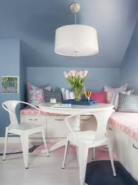 10 gadgets that make small space living easier hgtv u0027s decorating
