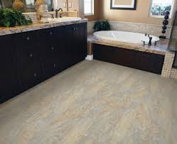 Groutable Vinyl Floor Tiles by Stainmaster Pet Protect Luxury Vinyl Tile Lvt Tuscany Pet