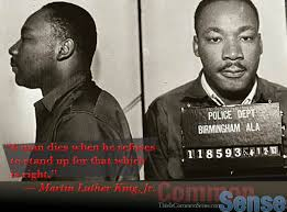 Martin Luther King Jr Memes - martin luther king jr common sense with paul jacob