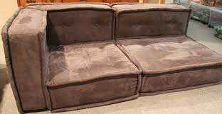 pottery barn leather sectional sofa 18 terrific pottery barn