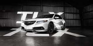 white lexus black grill does black chrome grill end and black chrome rims look better on