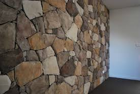 exterior design natural slate culture stone veneer panels