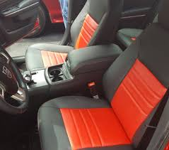 Upholstery Car Seats Near Me White Knight Auto Interiors Automobile Upholstery Ozark Mo