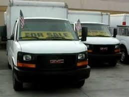 toyota uhaul truck for sale uhaul trucks for sale
