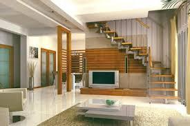 Style Economy Stairs Designer Stairs Quicksteps Kitset Exterior