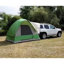 tents costco